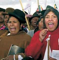putas peruanas baratas mujeres putas putas